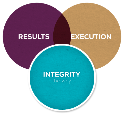 Strategy_Icon_Integrity